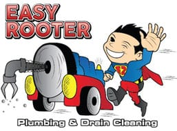 Easy Rooter Logo